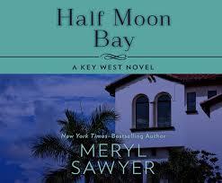 half moon bay meryl sawyer emily beresford 9781520033945