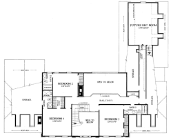 house plan 86186 at familyhomeplans com