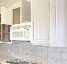 zurich white kitchen cabinets cabinets sw zurich white house design kitchen home