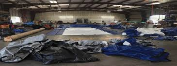 Awnings Dallas Fort Worth Texas Acf Tarp And Awning Canvas U0026 Back Lit