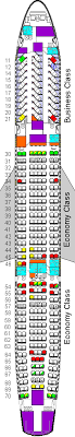 a340 seat map cathay pacific a340 seating plan a340 seating chart pictures