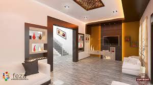 interior design blog interior design ideas feza interiors