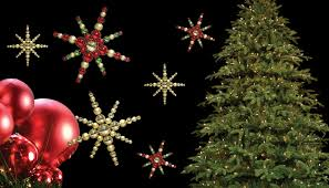 Christmas Ornaments Wholesale In Los Angeles by Barcana U2013 Industry Leader In Quality Christmas Trees Fiberglass