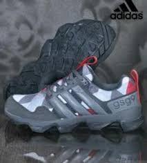 Jual Adidas Gsg 9 3 adidas gsg9 outdoor 盪 olahraga inkuiri