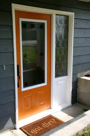 612 best paint your front door images on pinterest front door