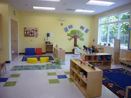 perfect single storage units for toddler rooms at preschools