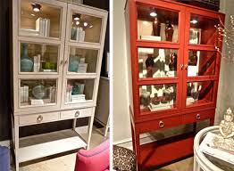 Drexel Heritage China Cabinet High Point Picks Drexel Heritage Delivers