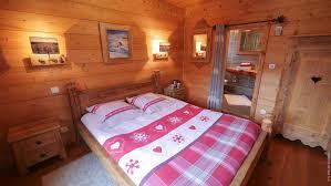chambre d hote chamonix bed and breakfast hôtes tanière groumf chamonix mont blanc