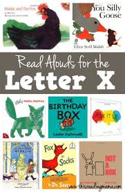 De Seuss Abc Read Aloud Alphabeth Book For Letter Of The Week Book Lists Printable Abc Resources Books