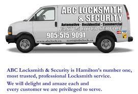 lexus locksmith toronto abc locksmith u0026 security home