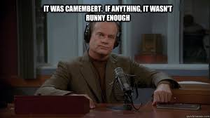 Frasier Meme - first world frasier memes quickmeme