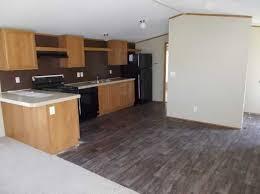 mobile home kitchen cabinets for sale unbelievable design 12