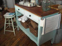dresser kitchen island need kitchen storage make a kitchen island from a dresser