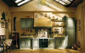 cozy kitchens kitchens warm and cozy kitchen kitchen inspired by the sight