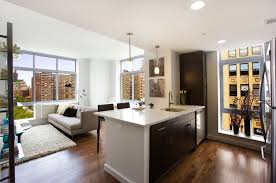 1 bedroom apartments for rent nyc bedroom lovely two bedroom apartments nyc 2 bedroom apartments in