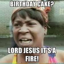 Awesome Birthday Memes - it s your birthday meme funny 26 d pinterest birthday