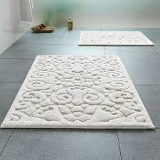 bathroom rugs ideas astonishing large bathroom rugs ideas 17 best ideas about large