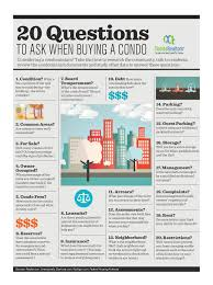 questions to ask when buying a house blog mcgregor blvd homes for sale fort myers riverside realty