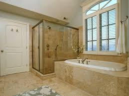 master suite bathroom ideas master suite bathroom crowdbuild for