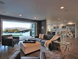 modern ranch retreat encino ca sandlot homes remodel