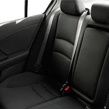 Vehicle Upholstery Cleaning Chem Dry Non Toxic Carpet Cleaning Los Angeles Ca