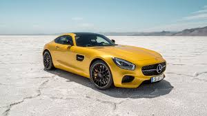 lexus of englewood used benzel busch of englewood introduces the all new 2016 mercedes amg