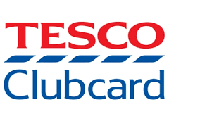 tesco car insurance contact number existing customers raipurnews