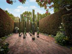 25 ways to conserve water in your garden and landscape hgtv