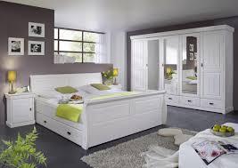 Schlafzimmer Spiegel Wandspiegel Spiegel Schlafzimmerspiegel 100x100 Weiß Holz Kiefer