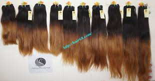 weave hair extensions supplier ombre weave hair extensions 8 inch high quality
