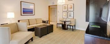 suites in naples florida naples grande beach resort