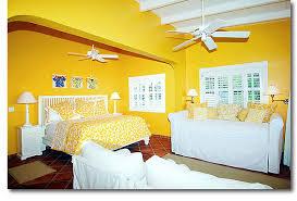 yellow room yellow bedroom popideas co