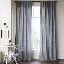 livingroom curtains living room modern curtain designs ideas for living room
