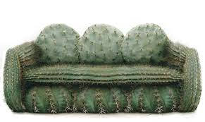 couch vs sofa gift ideas the aristocrat sofa vs the cactus couch