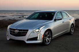 10 cadillac cts cadillac cts named 2014 car and driver 10 best