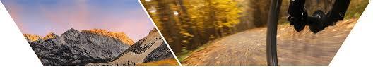 community and senior center douglas county nv official website