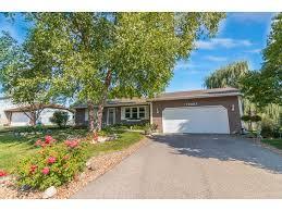 Rambler Home 17067 Frazer Path Lakeville Mn 55024 Mls 4877764 Edina Realty