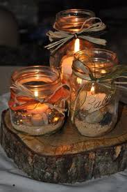 easy mason jar crafts epsom salt candles and salts