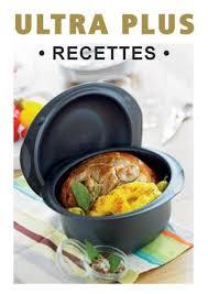 cuisine plus recette calaméo recettes de cuisine pour tupperware ultra plus
