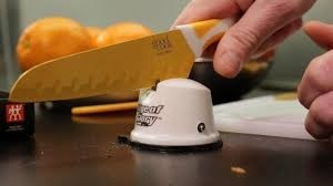 consumer reports kitchen knives how to keep your kitchen knives sharp