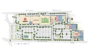 target black friday floor plans closter plaza home facebook