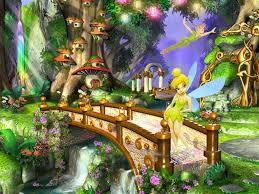 desktop tinkerbell hd wallpapers pixelstalk tinker bell desktop