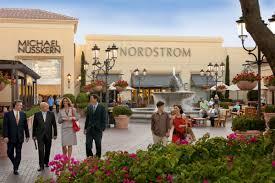 fashion island irvine shopping