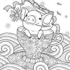 Free Coloring Pages Free Adult Printable Coloring Pages At Coloring Book Online by Free Coloring Pages