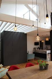 Haus Kaufen Kosten Hochschränke Für Die Küche Günstig Online Kaufen Ikea Awesome