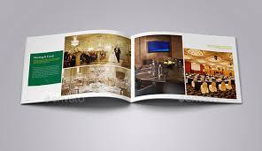 hotel brochure design templates 10 glorious hotel brochure templates to amaze your audiences psd