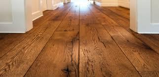 rustic wide plank engineered hardwood flooring carpet vidalondon