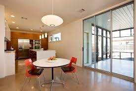Contemporary Dining Room Pendant Lighting Home Design - Contemporary pendant lighting for dining room