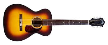 guild acoustic guitars guild guitars