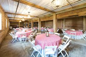 The Stable Home Decor St Joe Farm Experience An Event Destination Rich In History